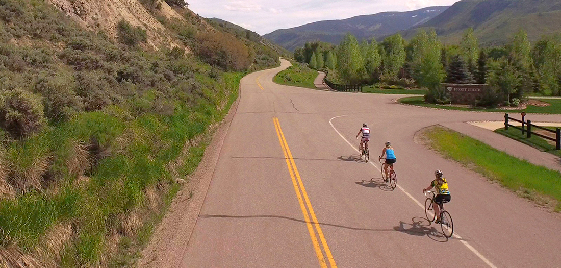 biking-homepage-slider