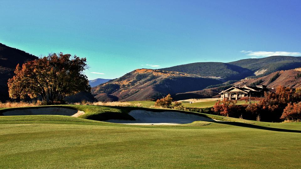 golf-home-image