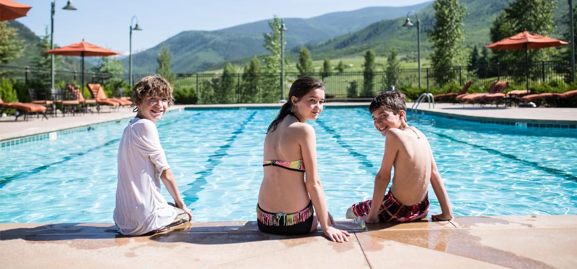 pool-kids_club
