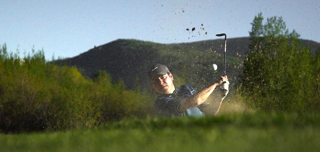 golf_sand_club