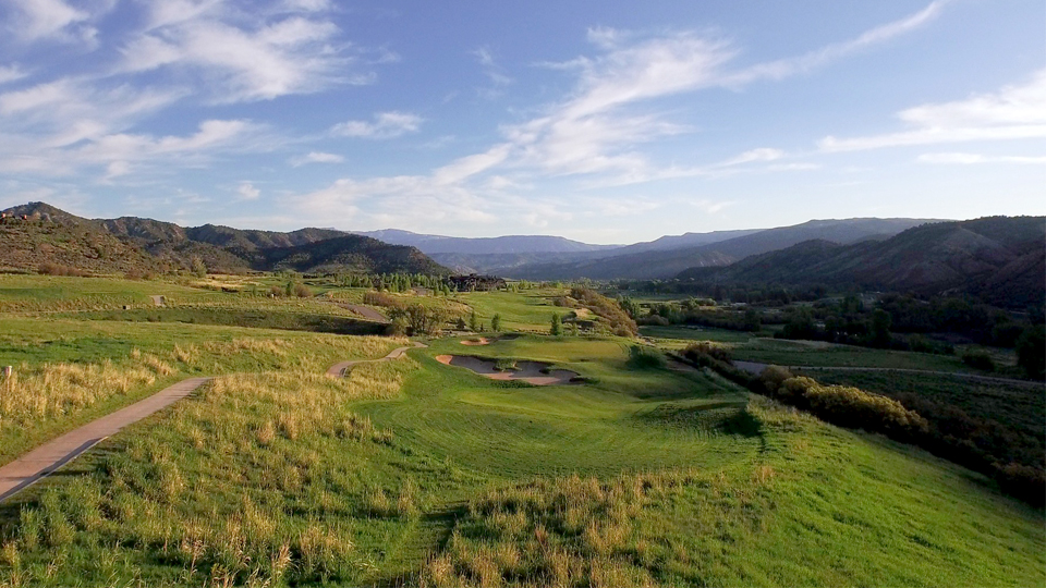 setting_golf_web copy