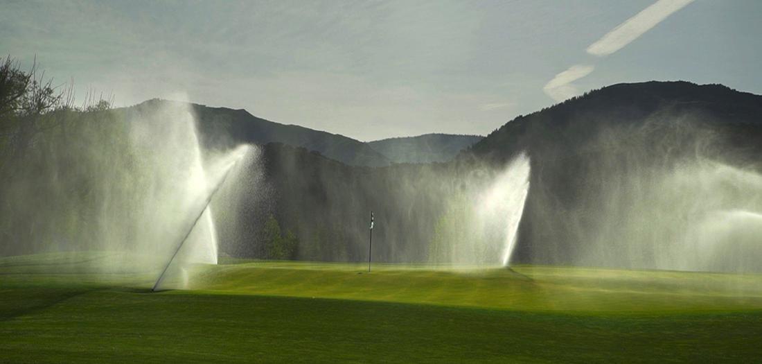 sprinklers-golf-web