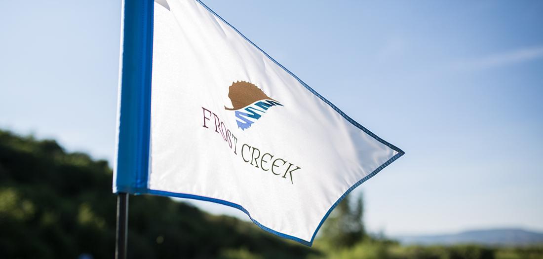 web-flag-golf