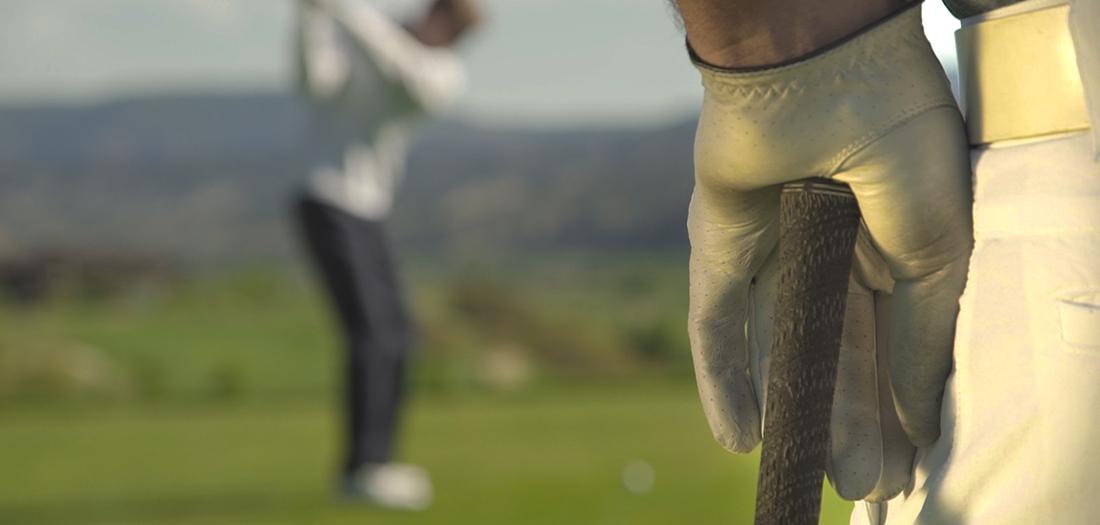 web-glove-golf