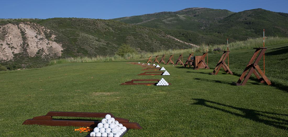 web_range_golf