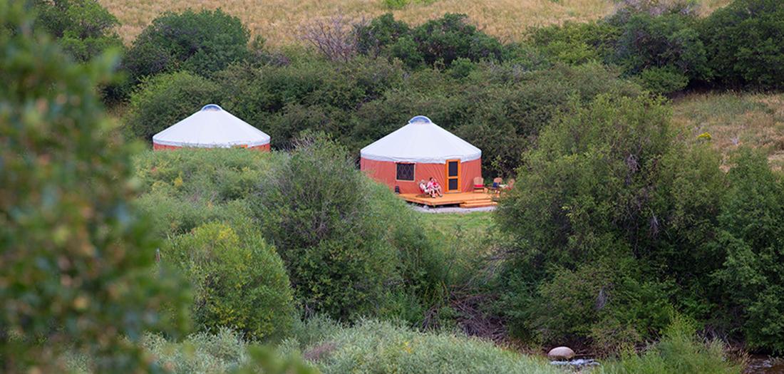 yurt_crop_wide
